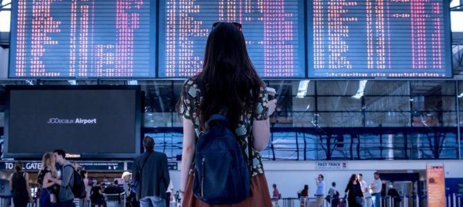 Top 5 Ways to Save Money On Flight Tickets